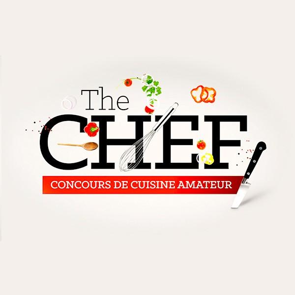 Réalisation d'une vidéo pour l'évènement FlyinChef, concours de cuisine amateur à La Rochelle. Mehdi Mellouk, Réalisateur et Graphiste à La Rochelle.