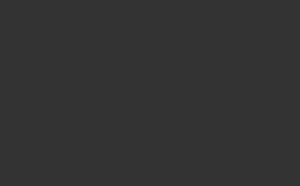 Logo Mehdi Mellouk gris